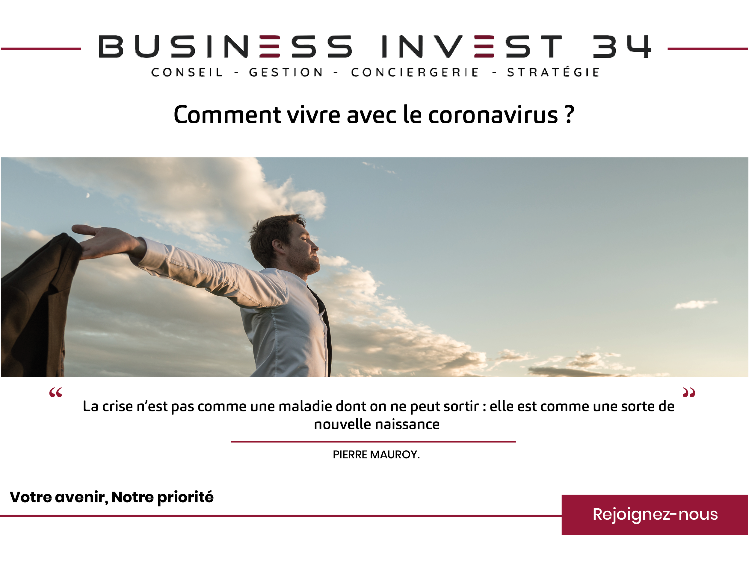 business invest 34